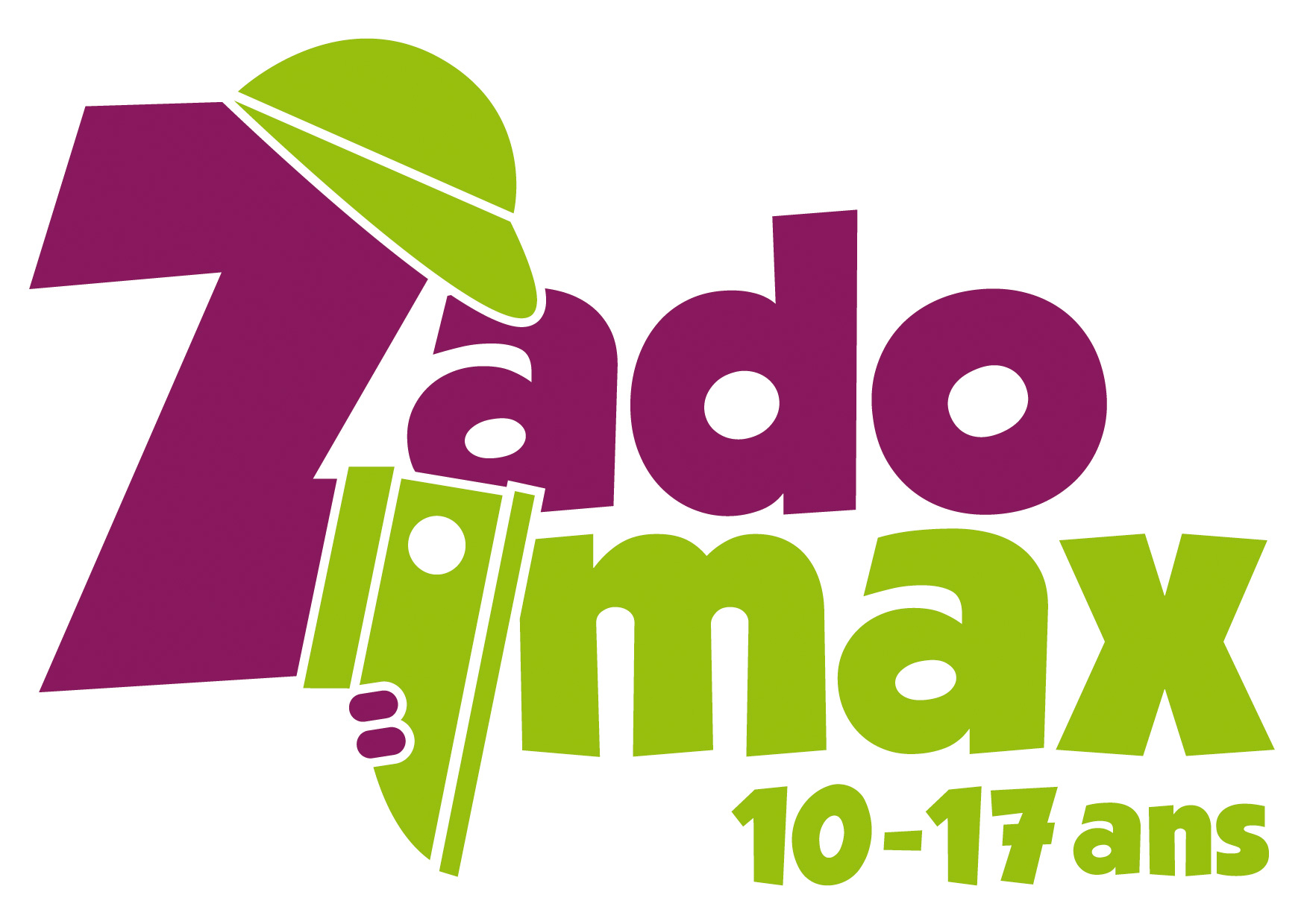 zadomax_logo